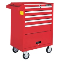 Cens.com Tool Cabinet A-MAX INTERNATIONAL LTD.