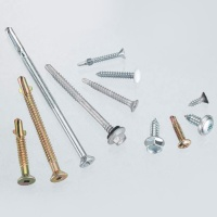Cens.com Screws VIM INTERNATIONAL ENTERPRISE CO., LTD.