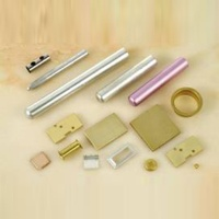 Cens.com Isolated Cover. Deep-draw Parts CHIU YAO SPRING HARDWARE INDUSTRIAL CO., LTD.