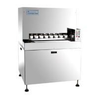 Cens.com Copower Automatic Color paste Mixer COPOWER TECHNOLOGY CO., LTD.