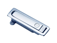Cens.com WATERPROOF FLUSH HANDLES S.M.L.S. STEEL INDUSTRIAL CO., LTD.