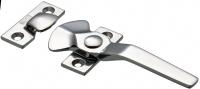 Cens.com Handles For Airtightness S.M.L.S. STEEL INDUSTRIAL CO., LTD.