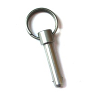 Cens.com Detent Pins JIN KOU ENTERPRISE CO., LTD.