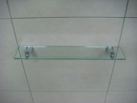 Cens.com Glass Shelf TZONG HO INDUSTRT CO., LTD.