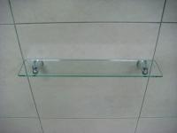 Cens.com Glass Shelf TZONG HO INDUSTRT CO., LTD.