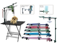 Cens.com Pet Grooming Crutch YORK LIFE TECH. CO., LTD.