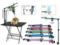 Pet Grooming Crutch