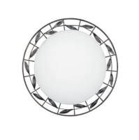 Cens.com Mirrors YUAN YEONG INDUSTRIAL CO., LTD.