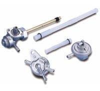 Aluminum and Zinc Diecasting Parts