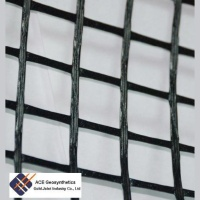 Cens.com ACEGrid® ACE GEOSYNTHETICS ENTERPRISE CO., LTD.