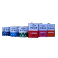 Cens.com Paints BUO GUH PAINTS CO., LTD.
