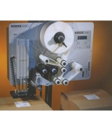 Label Printer-Applicator