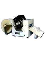Cens.com Printing/Cutting/Sealing Polymer-Bag Coding Equipment INNOMARK CO,. LTD.