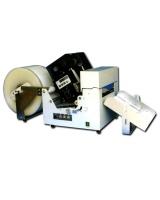 Printing/Cutting/Sealing Polymer-Bag Coding Equipment
