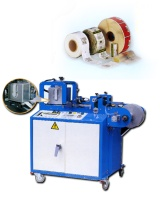 High-speed Intermittent Thermal Transfer Printer