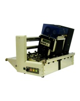 New-Generation Thermal Transfer Coder