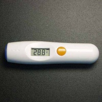 紅外線溫度計