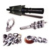 CNC Machining / Big Machining Parts