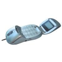 Skype網路電話鼠