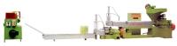 Cens.com Double Degasification Granule-Making Machine for Treatment of Plastic Waste 東齊興業股份有限公司