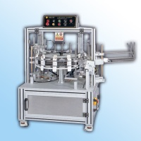 Semi-automatic Cartoning Machine