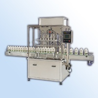 Cens.com Auto Filling Machine CHYUN JYE MACHINERY CO., LTD.
