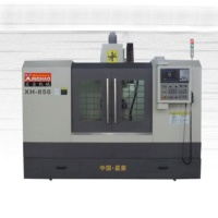 Cens.com Vertical Processing Center Series TAIZHOU PERCISION MACHINERY INDUSTRIAL CO., LTD.