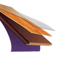 Wood Floor / Floor Underlay
