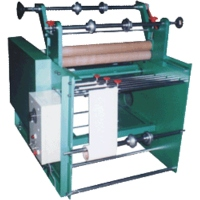 All 4-in-1 Multi-Functions Machine of Slitter, Cutter, & Laminator