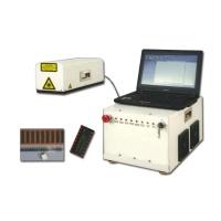Cens.com Fiber-optic Laser Marker MING FENG PRINTING MATERIALS CO., LTD.