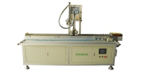 Cens.com Auto-Printer RUEI HANN MACHINERY INTERNATIONAL CO., LTD.