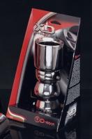 Cens.com Auto Body Parts D-GEAR ITALY