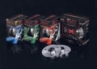 Cens.com Auto Accessories D-GEAR ITALY