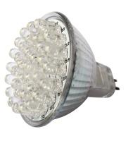 MR16 LED 燈杯