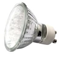 GU10 LED 燈杯
