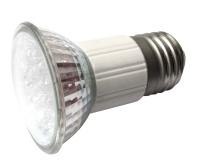 E27 LED 燈杯