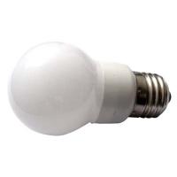 60MM LED Ball Bulb