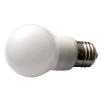 60MM LED Ball Bulb