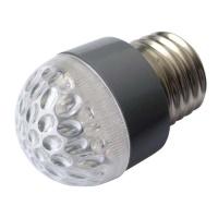40MM 蜂窩燈