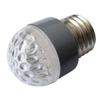 40MM LED Honey-Comb Lamp