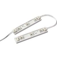 LEDs Module-No Waterproof