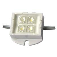 4燈防水光條