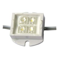 4 LED Module-Waterproof
