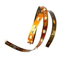 30 SMD Flexible Lighting Bar