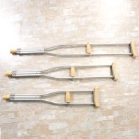 Crutches (big/medium/small)