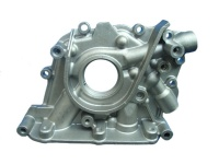 Cens.com Oil Pumps TAIZHOU LIZHONG PUMP MFG. CO., LTD.