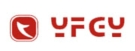 ANHUI YIFEI MACHINERY CO., LTD.