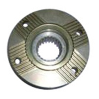 Cens.com Flange ANHUI YIFEI MACHINERY CO., LTD.