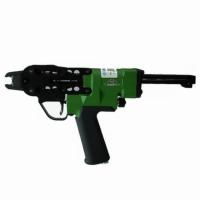 C 型钉枪