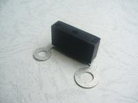 Auto-Alternator CapacitorAutomotive-use Capacitor
